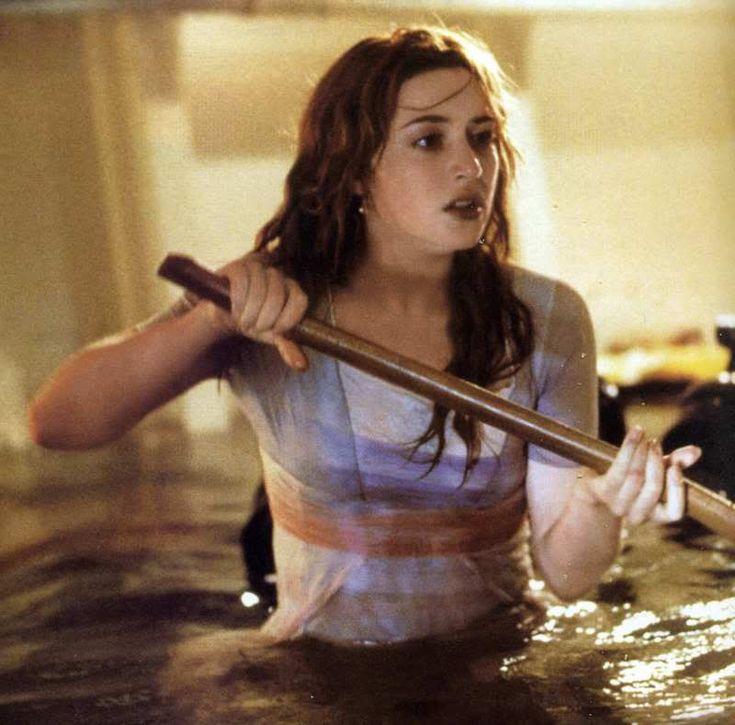Titanic Movie: 223 Best Images About Titanic Movie On Pinterest