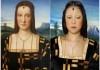 MAKI! Gli immigrati nei dipinti rinascimentali, il nuovo mondo di Mark Abouzeid
