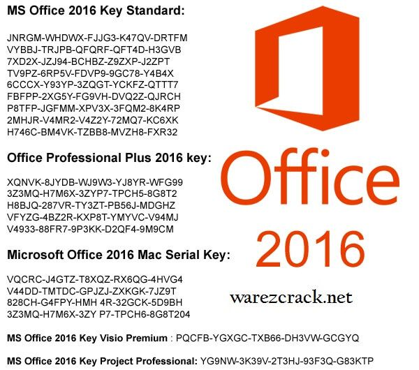 Microsoft Office 2016 Key Free Download | Hats in 2019