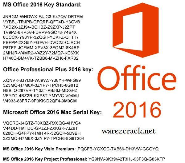 Microsoft Office 2016 Key Free Download Microsoft Office Microsoft Video Converter