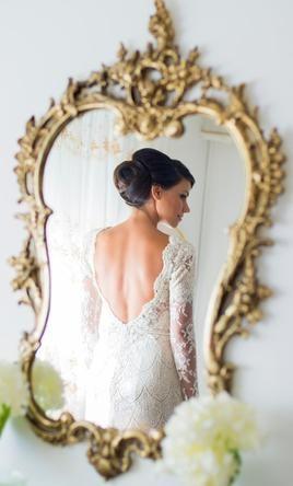 Berta Bridal berta 2013 - Orig price $10K, on preownedweddingdresses.com for $6.5K