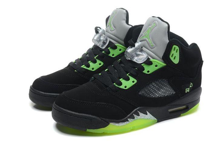 Nike Air Jordan 5 Hommes,air jordan 13 retro,vetement jordan - http://www.autologique.fr/Nike-Air-Jordan-5-Hommes,air-jordan-13-retro,vetement-jordan-29237.html
