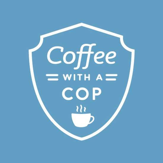 Coffee with a Cop - Friday, Jan 20, 2017 - Saratoga Springs, NY Events