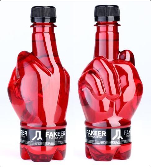 60 best Bottle Shape/Design images on Pinterest