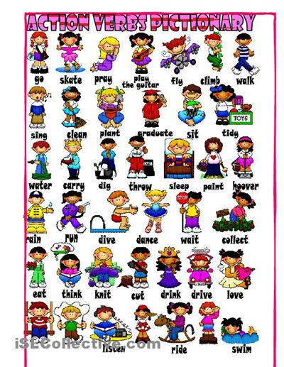 english 6 b Year 6 english here is a list of english skills students learn in year 6 these skills are organised into categories, and you can move your mouse over any skill name .