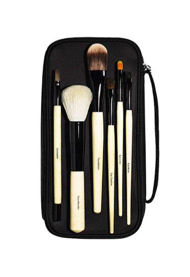 Bobbi Brown Basic Brush Set