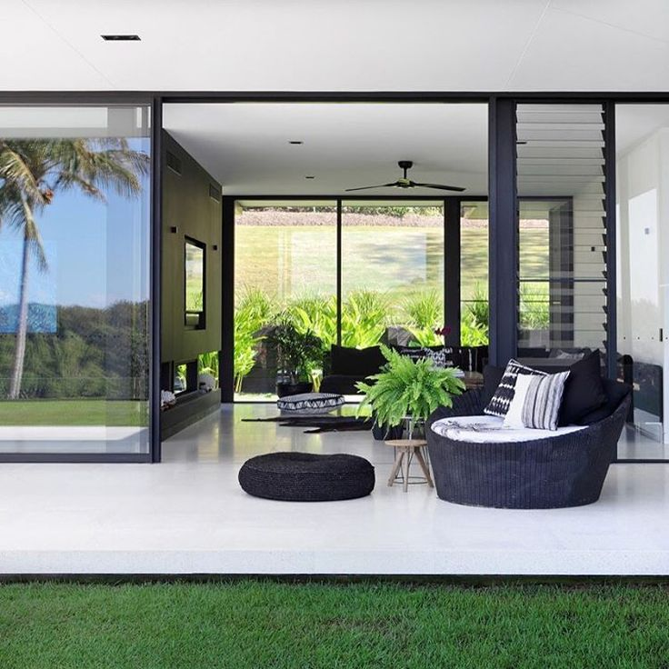The 22 best images about Sarah Waller House on Pinterest Large