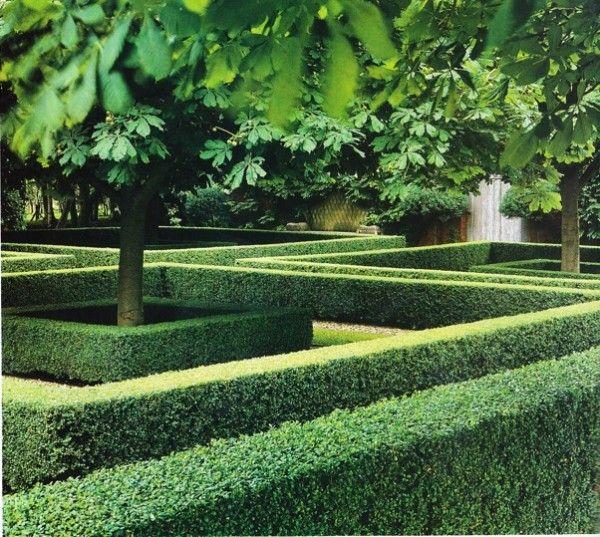 Atlanta Landscape Designer On Pinterest: 17 Best Ideas About Boxwood Garden On Pinterest