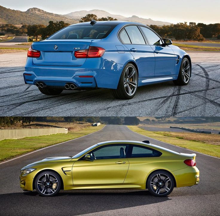 1000+ Ideas About Bmw M3 For Sale On Pinterest