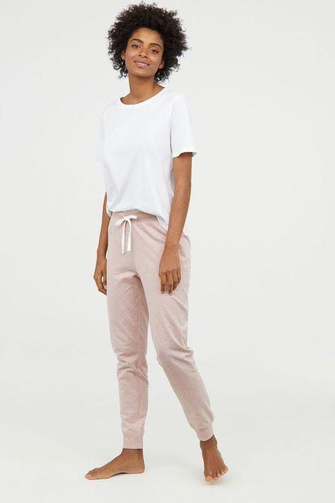 67f14bc1bea Loungewear - Pardon My French
