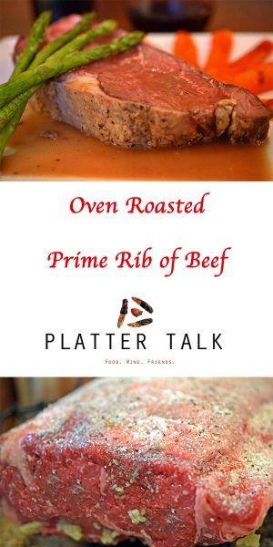 17 Best ideas about Prime Rib Restaurant on Pinterest ...