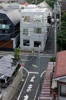 House H, Tokyo – Sou Fujimoto – Iwan Baan