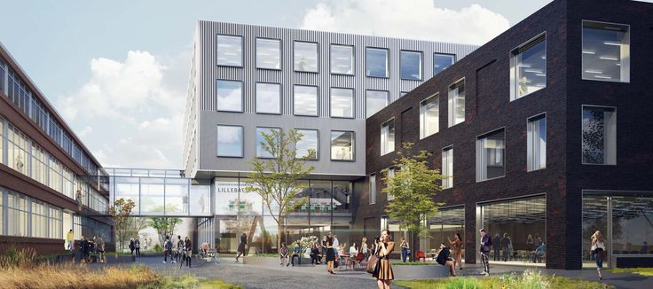 Erhvervsakademi-Lillebaelt_Henning-Larsen-Architects05.jpg (1920×852)