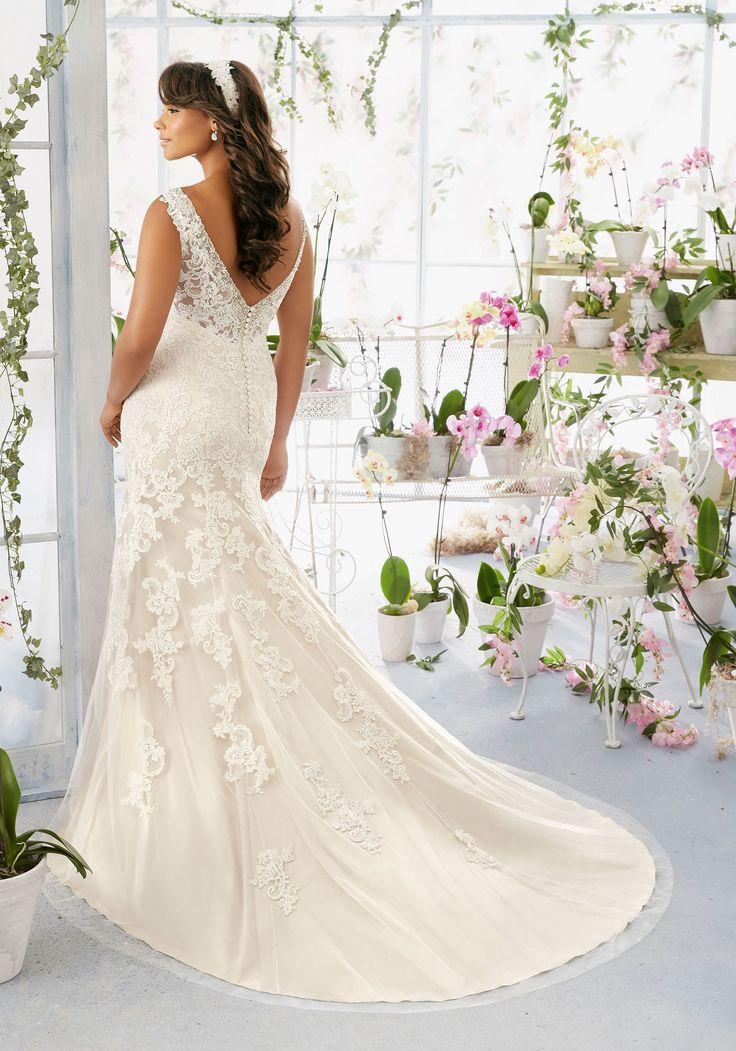 Wedding dresses cheap mn lynx