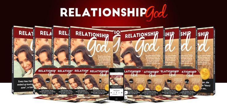 52 best internet marketing forum blackhat community images on get relationship god by jason capital adam gilad malvernweather Gallery