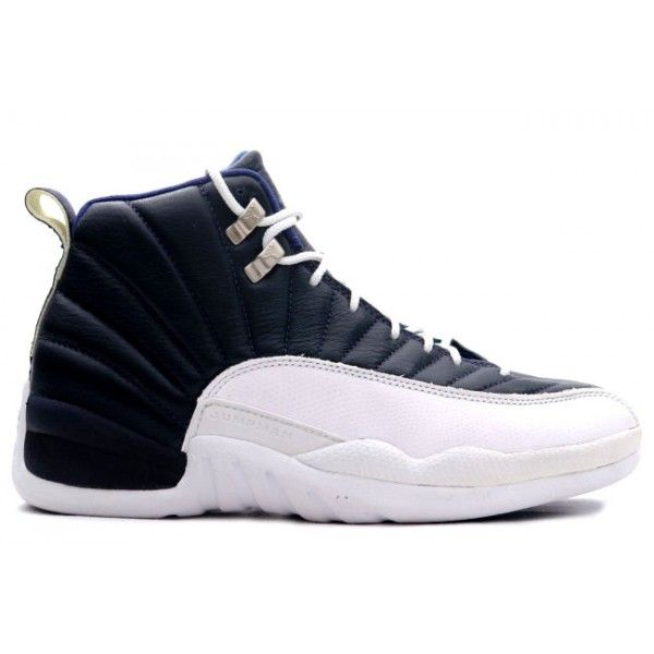 12 jordans shoes for men