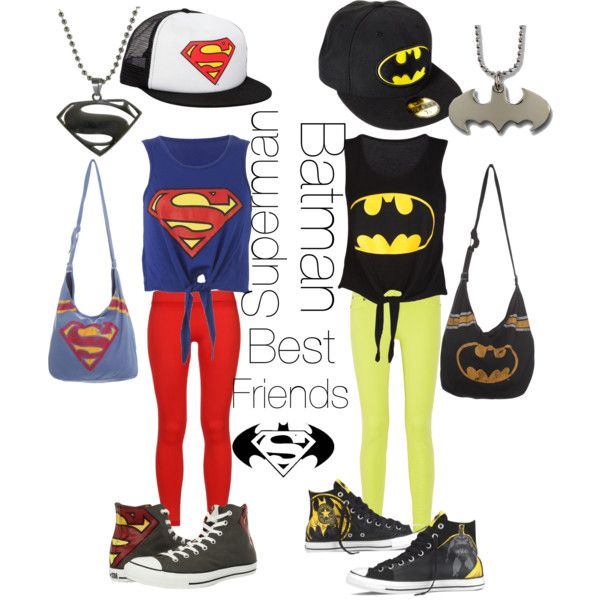 batman and superman outfits for teens - Google Search
