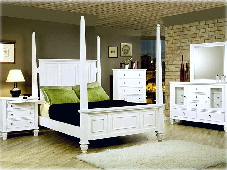 bedroom furniture las vegas is one of amazing bedroom furniture