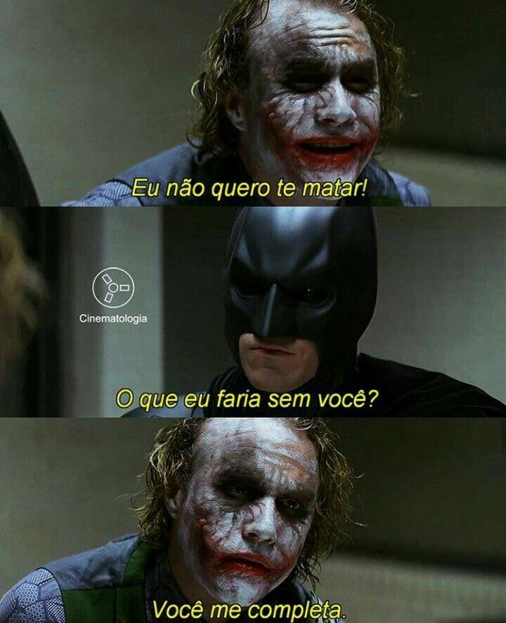 Batman O Cavaleiro Das Trevas Em 2020 Batman O Cavaleiro Das