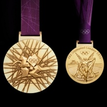 "Is your motivation for achieving your big goals as hot as the Olympic Games? Or has ""reality"" hit – sending those dreams out the window faster than Michael Phelps can dive into the water? Read VirtuaWoman.org columnist Alene Brennan's 4-part series on paving your road to gold."
