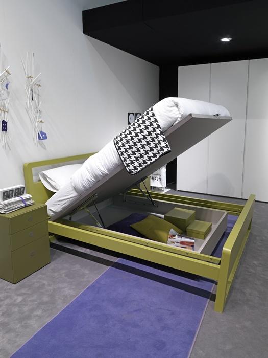Salone Internazionale del Mobile 2012  http://www.fimarmobili.com