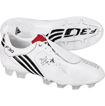 newest b6fcb ed1c5 Adidas F30 i TRX FG Soccer Shoes for Men   Soccer   Soccer shoes, Adidas f30,  Shoes