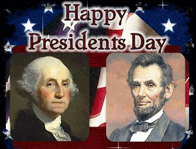 Free Download Presidents Day 2015 Pictures, Wallpapers, Pics, Images, Photos. Get HD Images of Cards Wishes, Quotes For Facebook, Pinterest, and Tumblr.
