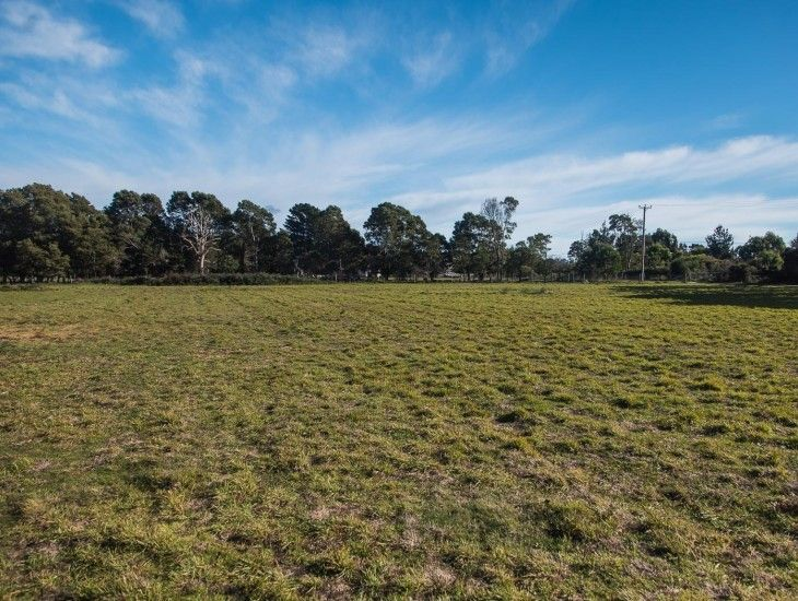 For Sale: 139a Paper Beach Road, Swan Point | $140,000 - $170,000 | joshhart@oneagency.com.au #tamarriver #tasmania