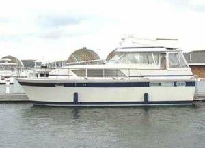 minneapolis boats - craigslist   Boat, Minneapolis ...