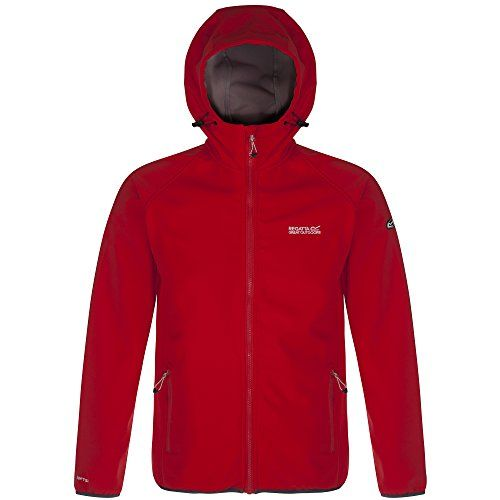 Regatta Men's Arec Softshell Jacket, Pepper, XX-Large Reg... https://www.amazon.co.uk/dp/B01BM7K3NS/ref=cm_sw_r_pi_dp_x_6PBYybVRFQKM8