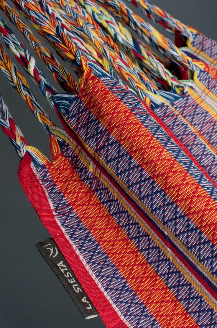 colombian  hammocks are real pieces of  art  not only does the   12 best colombian hammock pintoresca jacquard images on pinterest      rh   pinterest