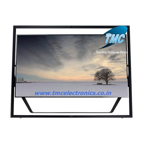 We are Offering Best Prices for LCD LED 3D HD 4K Curved TVs Stores, Televisions 32 inch TV Showroom, TV LCD, LED TV, 4K TVs, full HD TV, uhd tv, Curved Television, tv uhd 4K, 3D Television, 4k Curved tv, 4K 3D Tv, Television LED, tv on sale, tv 32, Cheap tvs, 3d led tv, Plasma tv, tv for sale, led tv 32, led tv deals, Cheap tv, HD TV. All top brands are available Like Sony, Samsung, LG, Panasonic, Lloyd, Skyworth. and Best offers in Hyderabad, Our Branches are  Hyderabad, Vijayawada ,Guntur