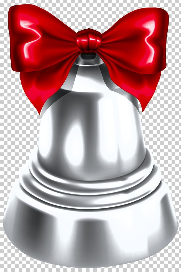 Christmas Silver Bells Png Art Christmas Bell Christmas Christmas Bells Christmas Clipart Silver Bells Clip Art Christmas Decorations