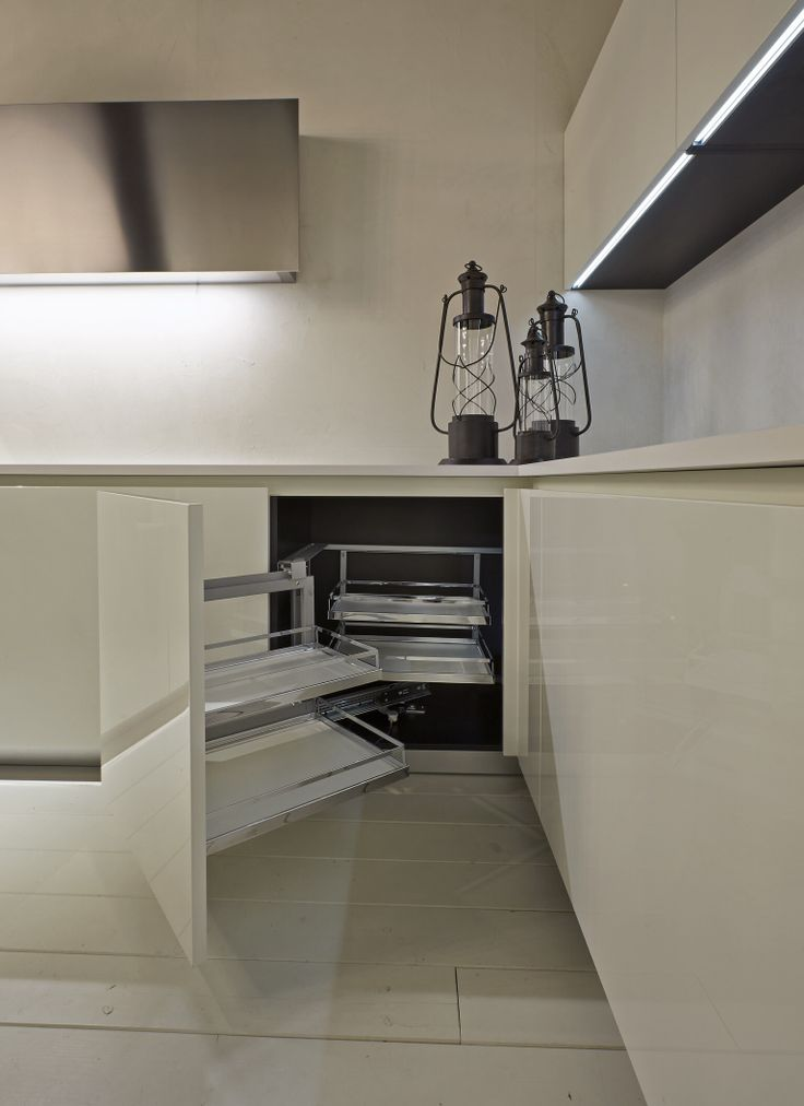 1000 images about rifra cucine milano 2014 on pinterest cucina - Cucina molecolare milano ...
