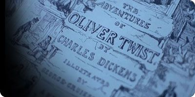 This site discusses the themes and motifs and trends in Dickens' work. These include: social injustice, especially for the poverty stricken young; the corrupting influence of wealth; hope; the strength and power of strong human relationships...