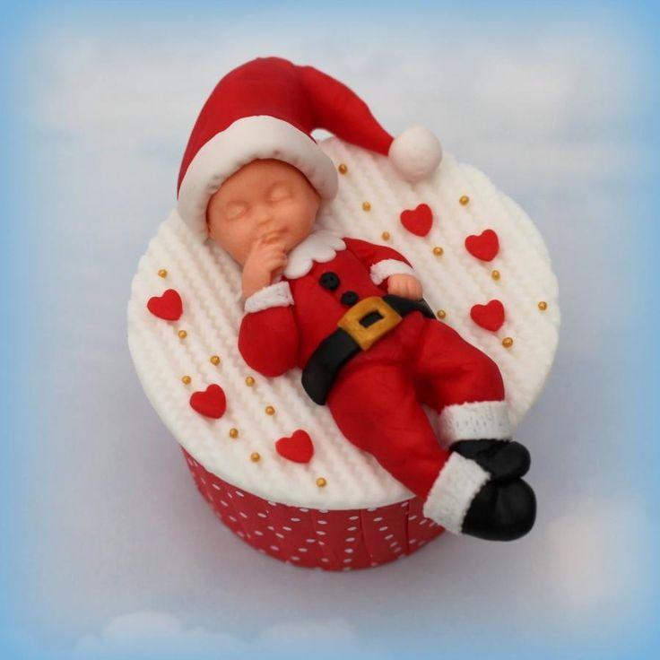 Santa Baby by sarah