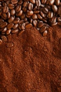 Home-Made Stretch Mark Creams That Really Work - ITS ALL ABOUT THE COFFEE!
