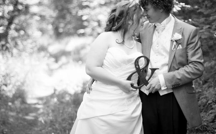 weddingphoto www.josefinjohnsson.com