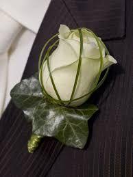 Afbeeldingsresultaat voor corsages huwelijk
