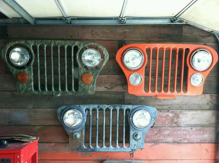 Jeep Man Cave Bar : Best images about still plays with cars on pinterest