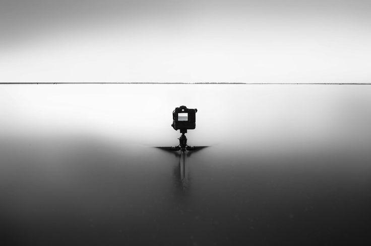 Empty by Sahachat Saneha on 500px