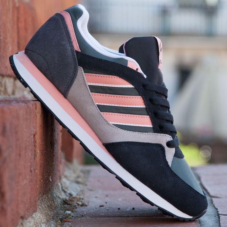 Adidas originals zx100w 402/3 runcolors d65171-8.5