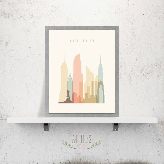 https://www.etsy.com/uk/listing/193862888/new-york-print-printable-poster-wall-art?ref=shop_home_feat_2