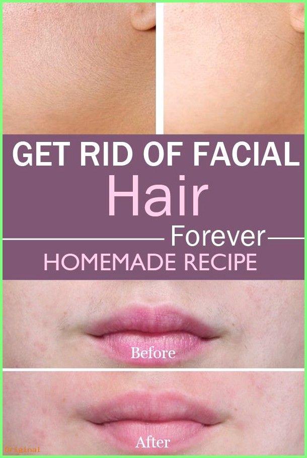 50+ Hautpflege – Hier erfahren Sie mehr über ein Rezept, mit dem Sie Ihre Gesichtsbehaarung …