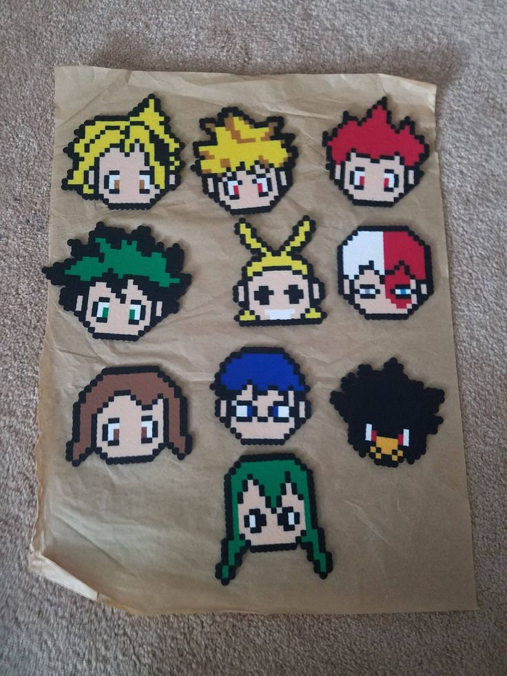 Diy Board Game Templates