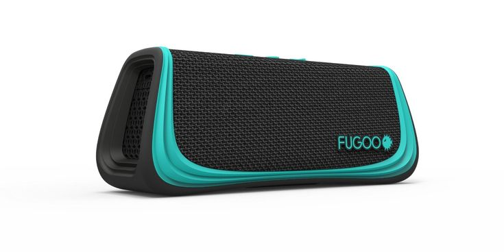Bluetooth-wireless-speaker.jpg (1500×751)
