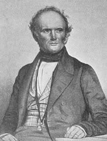 """Sir Charles Lyell. Since the theory of uniformity is still taught in all places of learning, and to question it is hearsay, it is pertinent to reproduce here some of Lyell's original statements, made in his Principles of Geology; a manifesto for his followers. He wrote;""""It has been truly observed that when we arrange the known fossiliferous formations in chronological order, they constitute a broken and defective series...we pass without intermediate gradations from systems..to other…"""