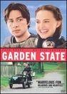 Garden State (2004).  Zach Braff, Natalie Portman.