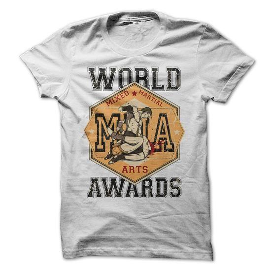 MMA T-Shirt Hoodie Sweatshirts ueo