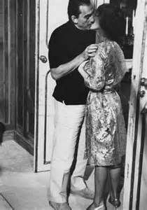 1000+ images about Luchino Visconti on Pinterest   Luchino visconti ...